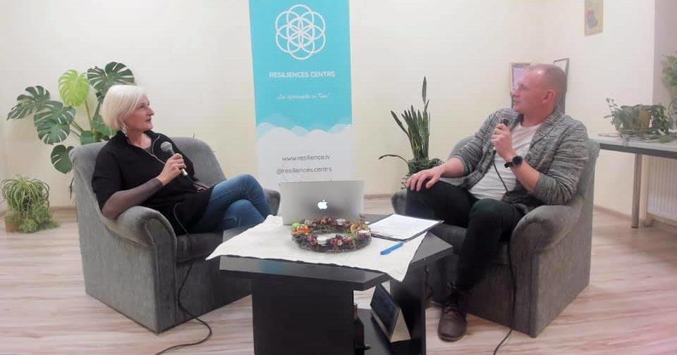 """Aizvadīts projekta """"Iecietības pieredze sociālajam riskam pakļautajiem Rīgas pilsētas jauniešiem"""" noslēguma pasākums"""