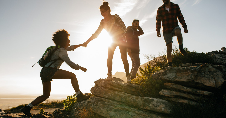 Read more about the article Norisināsies resiliences mentoru apmācības